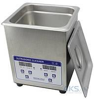 Ультразвуковая ванна Jeken PS-10A