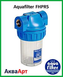 Aquafilter FHPR5