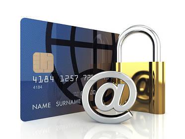 Заказывать онлайн удобно и безопасно