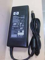 Зарядное устройство для HP ORIGINAL 19 В 4,74А 7.4 х 5.0 мм и 4.8*1.7mm 90 W оригинал