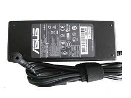 Зарядное устройство для Asus 19V 4.74A 5,5*2,5 мм  ГАРАНТИЯ