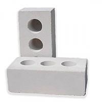 Двойной силикатный М200 камень (К 2,125) - Обухов