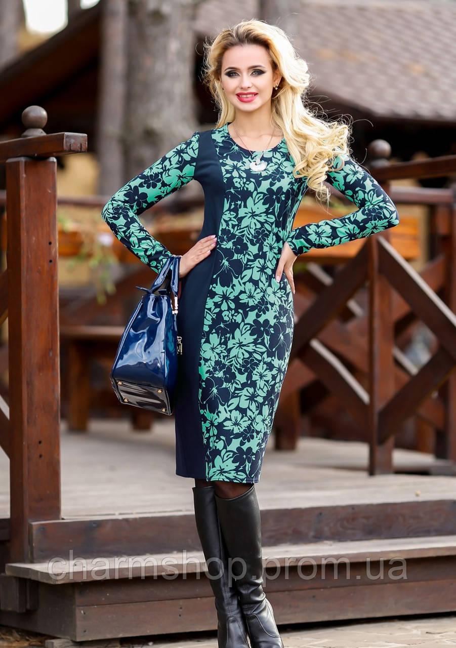 a153e4ca2d3 Красивые женские платья -