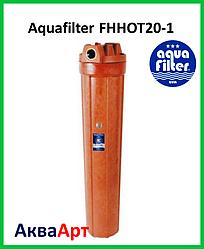 Aquafilter FHHOT20-1