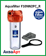 Aquafilter F10NN2PC_R