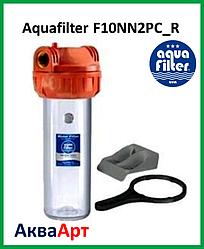 Aquafilter F10NN2PC_R