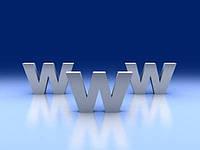 Создание веб-сайтов