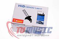 Комплект ксенона HID Xenon Light H1 4300K