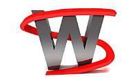 Создание веб-сайтов + Word Press