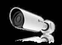 IP видеокамера всепогодная Milesight  MS-C3567-PNA