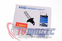 Комплект ксенона HID Xenon Light H7 4300K