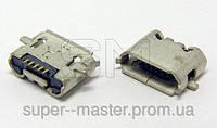 Разъем micro usb Motorola Xoom 2 Mz609 Mz615