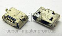 Разъем micro usb Nubia Z7 Dallas 3 NX OPPO X907