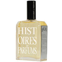 Histoires de Parfums 1804 George Sand - Histoires de Parfums женские духи Хистори де Парфюмс 1804 Жорж Санд Парфюмированная вода, Объем: 60мл