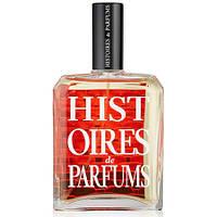 Histoires de Parfums L`Olympia Music Hall - Histoires de Parfums женские духи Хистори де Парфюмс Л Олимпия Мьюзик Холл Парфюмированная вода, Объем: