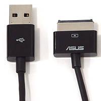 Кабель USB для ASUS ORIGINAL