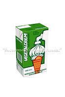 Растительные сливки - Vegetalcrem - 1 литр
