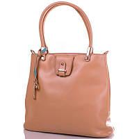 Женская сумка из качественного кожезаменителя GUSSACI (ГУССАЧИ) TUGUS13C053-3-12