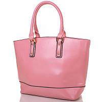 Женская сумка из качественного кожезаменителя ANNA&LI (АННА И ЛИ) TUP14339-13