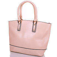 Женская сумка из качественного кожезаменителя ANNA&LI (АННА И ЛИ) TUP14339-19