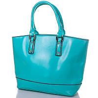 Женская сумка из качественного кожезаменителя ANNA&LI (АННА И ЛИ) TUP14339-4