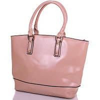 Женская сумка из качественного кожезаменителя ANNA&LI (АННА И ЛИ) TUP14339-16
