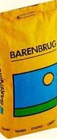 Газон «Универсал» Barenbrug 5кг.