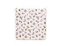Подушка на стул Прованс Lilac Rose