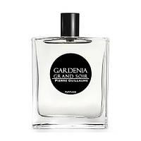 Parfumerie Generale Gardenia Grand Soir - Parfumerie Generale Духи Парфюмери Женераль Гардения Гран Суар Туалетная вода, Объем: 50мл