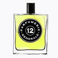 Parfumerie Generale PG12 Hyperessence Matale - Духи Парфюмери Женераль ПГ12 Гиперессенс Матале Парфюмированная вода, Объем: 50мл