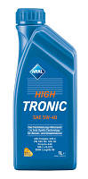 Aral HighTronic SAE 5W-40, 1 л