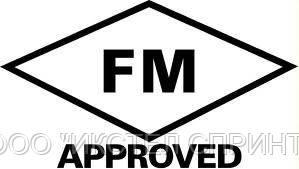 О маркировке взрывобезопасности раций (FM)