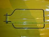ТЭН для духовки ЛЫСЬВА 0,8 кВт. Турция SANAL, фото 2