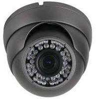 HD-SDI камера Profvision PV-4013SDI
