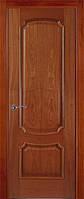 Испанские двери Portadeza