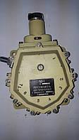 ПД-1 Переключатель дистанционный к уровнемеру  ФЕУ-1