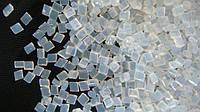 Итальянский кератин суперпрочный в гранулах 10 грам
