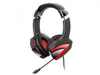 Навушники A4Tech Bloody G501 7.1