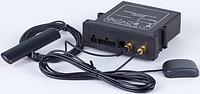 Автомобильный GPS-трекер Bitrek BI 864 TREK