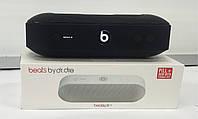 Портативная bluetooth MP3 колонка Н 2.  Только ОПТОМ! В наличии!Лучшая цена!, фото 1
