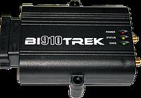 Автомобильный GPS трекер Bitrek BI 910 TREK