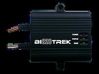 Автомобильный GPS трекер Bitrek BI 810 TREK