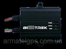 Автомобильный GPS трекер Bitrek BI 820 TREK
