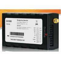 Автомобильный GPS трекер Queclink GV320