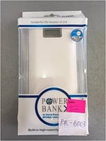 Power bank 30000 mAh b-003