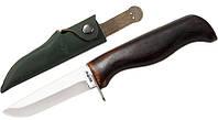 Нож охотничий Жало