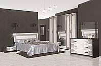 Спальня Бася Нова Олимпия
