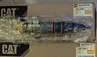 Инжектор 3282585 для Caterpillar