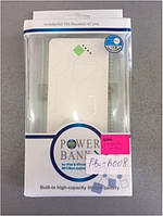Power bank 14000 mAh b-008