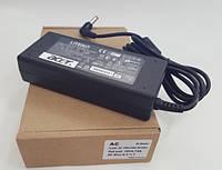 Блок питания Acer 19V 4,74A 5,5*1,7
